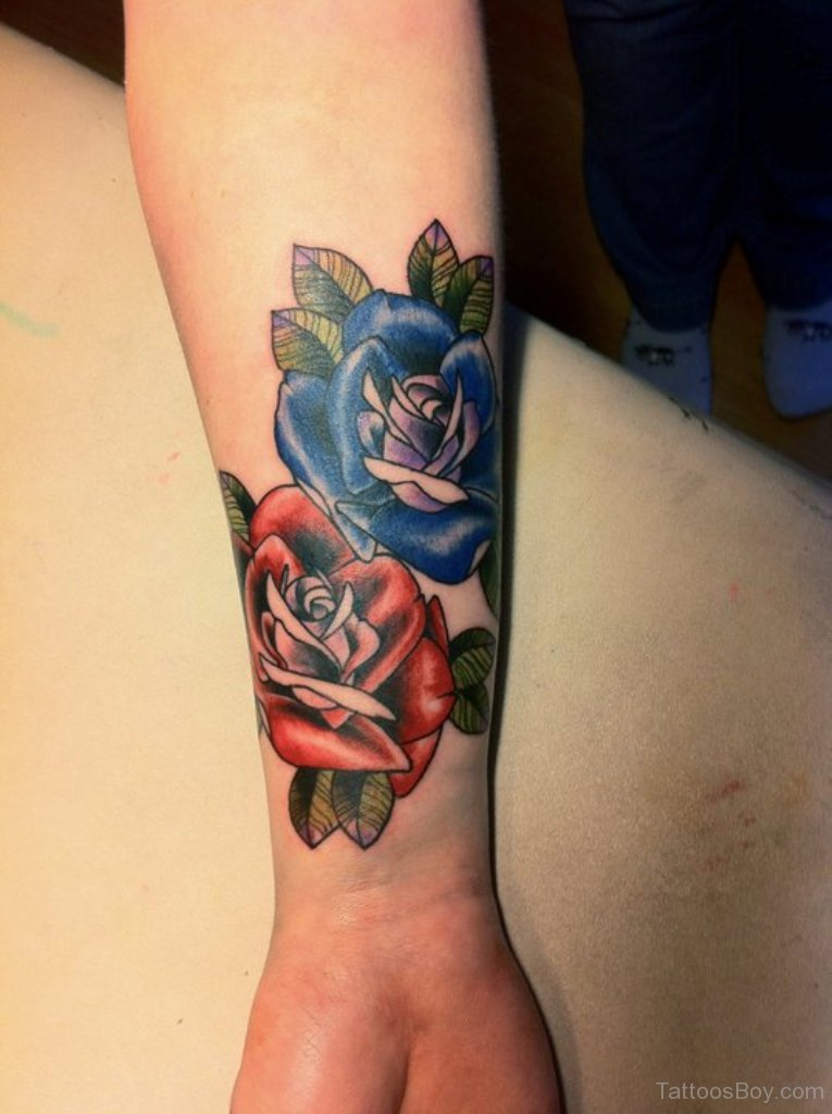 Tattoo Designs, Tattoo Pictures   A category wise collection of Tattoos. Get images of tattoos ...